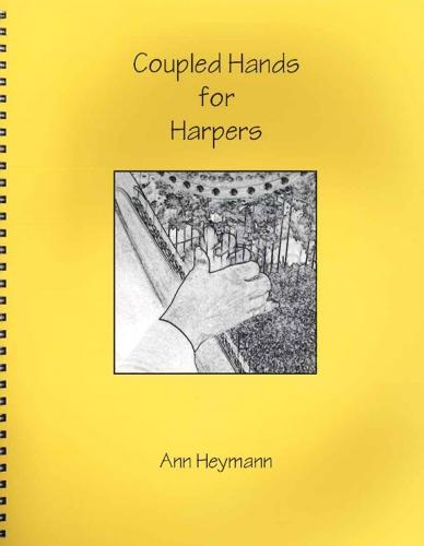 harpbk22_388x500